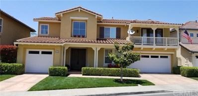 3 Salvo, Irvine, CA 92606 - MLS#: OC19132411