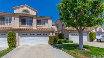 81 Agostino, Irvine, CA 92614 - MLS#: OC19132607