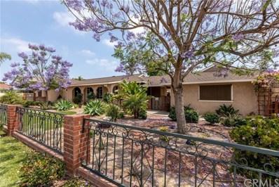 650 S Western Avenue, Anaheim, CA 92804 - MLS#: OC19132681