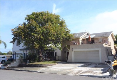 34415 Calle Carmelita, Dana Point, CA 92624 - MLS#: OC19132986