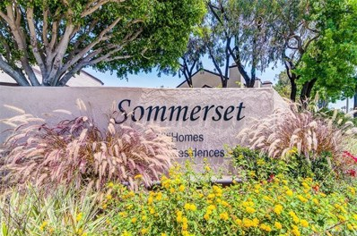 921 Lombard Court, Costa Mesa, CA 92626 - MLS#: OC19133572