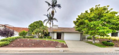 707 Calle Amable, San Clemente, CA 92673 - MLS#: OC19133782