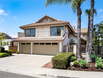 27101 Pinario, Mission Viejo, CA 92692 - MLS#: OC19133834