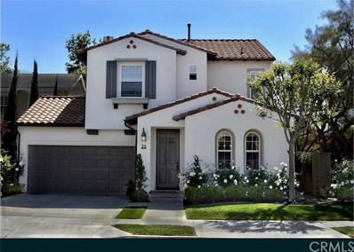 29 Via Zamora, San Clemente, CA 92673 - MLS#: OC19133851