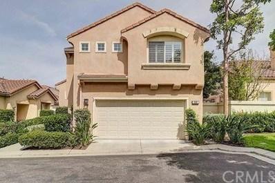 13452 N Bowers Court, Tustin, CA 92782 - MLS#: OC19134001