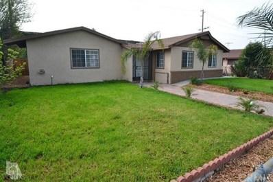 852 E La Verne Avenue, Pomona, CA 91767 - MLS#: OC19134355