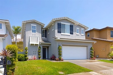 32722 Camaron, Dana Point, CA 92629 - MLS#: OC19134446