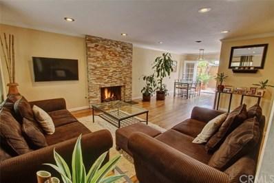 2400 Elden Avenue UNIT 9, Costa Mesa, CA 92627 - MLS#: OC19134451