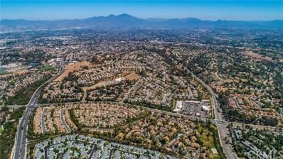 24372 Berrendo UNIT 7, Laguna Hills, CA 92656 - MLS#: OC19134771