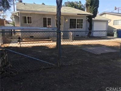 13431 Tolton, Corona, CA 92879 - MLS#: OC19134819