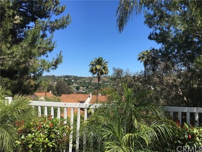 29462 Crown Ridge, Laguna Niguel, CA 92677 - MLS#: OC19135114
