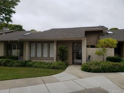 8932 Modesto Circle UNIT 1209C, Huntington Beach, CA 92646 - MLS#: OC19135278