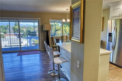2270 Via Puerta UNIT P, Laguna Woods, CA 92637 - MLS#: OC19135574
