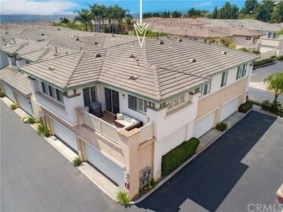 16 Heritage, Aliso Viejo, CA 92656 - MLS#: OC19135591