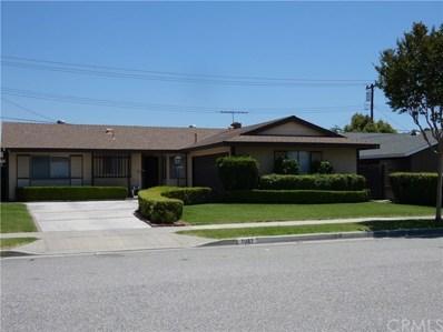 7082 Penguin Drive, Buena Park, CA 90620 - MLS#: OC19135638