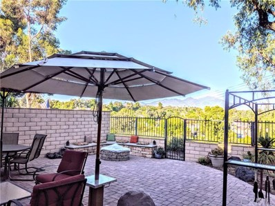 26005 Jove Court, Mission Viejo, CA 92691 - MLS#: OC19135643