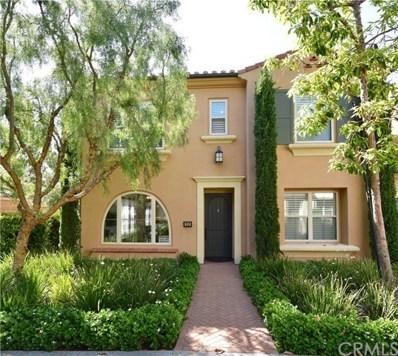 212 Overbrook, Irvine, CA 92620 - MLS#: OC19135772