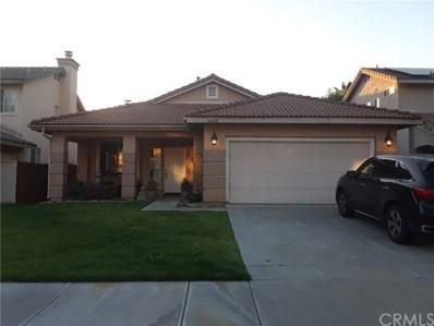 31490 Loma Linda Road, Temecula, CA 92592 - MLS#: OC19135868