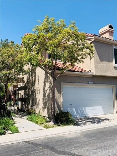 28003 Longford UNIT 315, Mission Viejo, CA 92692 - MLS#: OC19135899