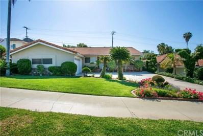 624 N 21st Street, Montebello, CA 90640 - MLS#: OC19136028