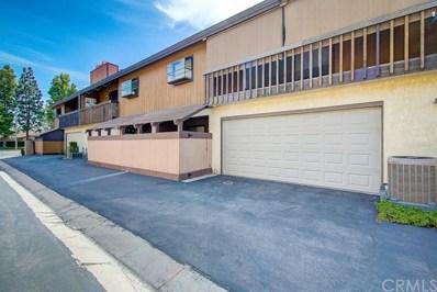 9321 Chapman Avenue UNIT 3, Garden Grove, CA 92841 - MLS#: OC19136035