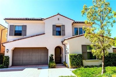 121 Mustang, Irvine, CA 92602 - MLS#: OC19136188