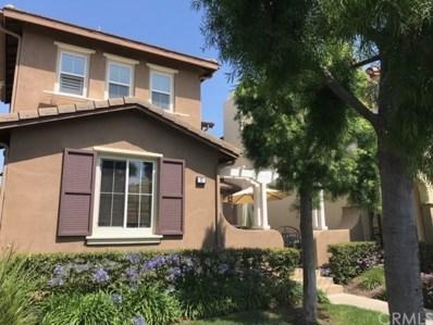 57 Autumn, Irvine, CA 92602 - MLS#: OC19136416