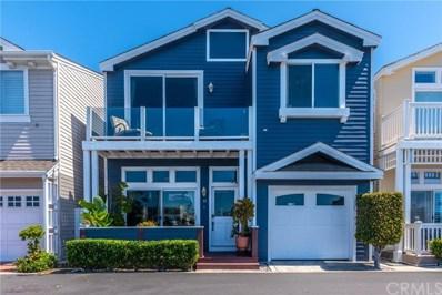 29 Channel Road, Newport Beach, CA 92663 - MLS#: OC19136718