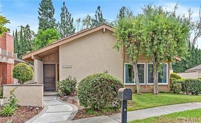 14282 Pinewood Road, Tustin, CA 92780 - MLS#: OC19136886