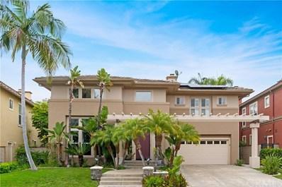 22612 Sweetmeadow, Mission Viejo, CA 92692 - MLS#: OC19137146