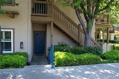 87 Abrigo, Rancho Santa Margarita, CA 92688 - MLS#: OC19137309