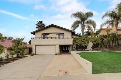 25661 Minoa Drive, Mission Viejo, CA 92691 - MLS#: OC19137616