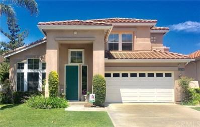 21301 Cythera, Mission Viejo, CA 92692 - MLS#: OC19137745