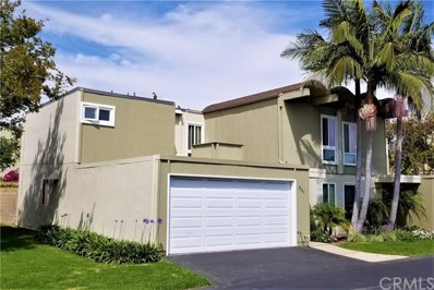 364 Lourdes Lane, Costa Mesa, CA 92627 - MLS#: OC19138259