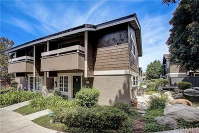 186 Streamwood, Irvine, CA 92620 - MLS#: OC19138464