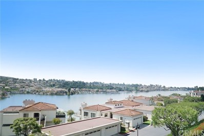 22482 Petra UNIT 23, Mission Viejo, CA 92692 - MLS#: OC19138480