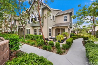 23 Passaflora Lane, Ladera Ranch, CA 92694 - MLS#: OC19138531