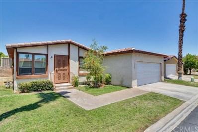 77892 Chandler Way, Palm Desert, CA 92211 - MLS#: OC19138547
