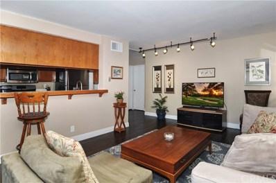 25255 Oak Canyon Lane UNIT 6, Lake Forest, CA 92630 - MLS#: OC19138550