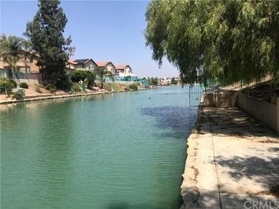 16141 Palomino Lane, Moreno Valley, CA 92551 - MLS#: OC19138594