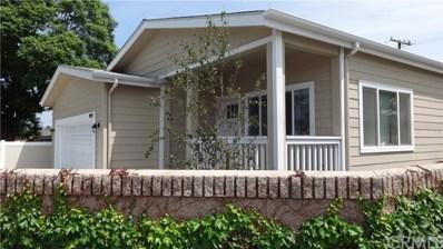 10972 Jean Street, Anaheim, CA 92804 - MLS#: OC19138871