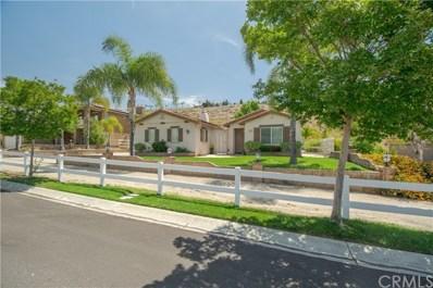 3301 Cutting Horse Road, Norco, CA 92860 - MLS#: OC19139157
