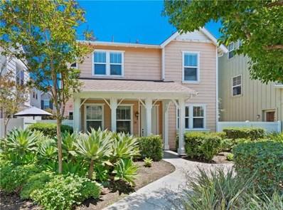 28 Tarleton Lane, Ladera Ranch, CA 92694 - MLS#: OC19139330