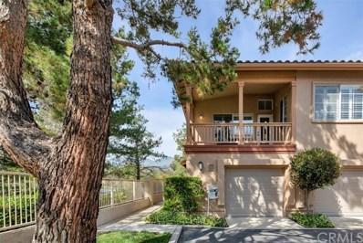 9 Tierra Plano, Rancho Santa Margarita, CA 92688 - MLS#: OC19139383