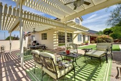 2 Mariposa, Irvine, CA 92604 - MLS#: OC19139455