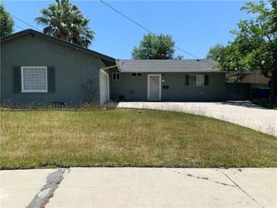 20650 Clark Street, Woodland Hills, CA 91367 - #: OC19139642