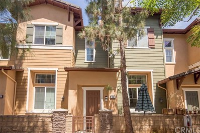 14542 Newport Avenue UNIT 2, Tustin, CA 92780 - MLS#: OC19139681