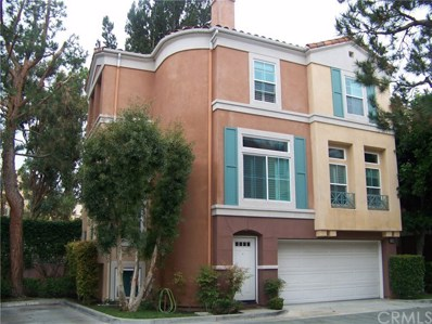 14 Medici Aisle, Irvine, CA 92606 - MLS#: OC19140255