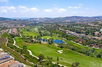 21 Camino Lienzo, San Clemente, CA 92673 - MLS#: OC19140273