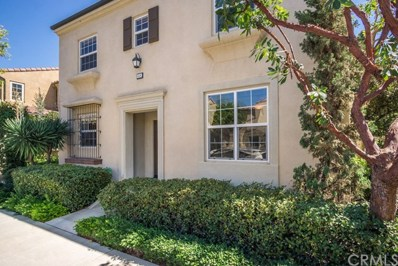 68 Night Bloom, Irvine, CA 92602 - MLS#: OC19140282